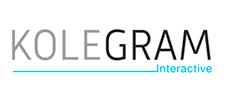 logo Kolegram