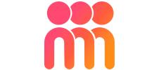 logo Meetches